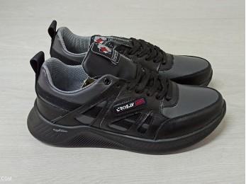 Кросівки чоловічі 40 - 45 (1019)