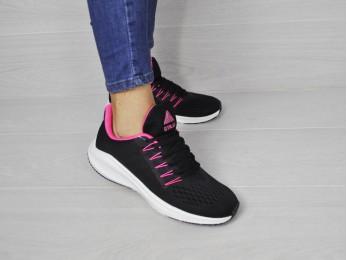 Кросівки жіночі літо 36-40 (2283)