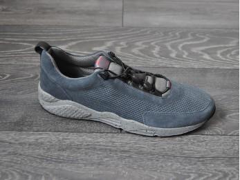 Кросівки чоловічі легкі мятні (716)