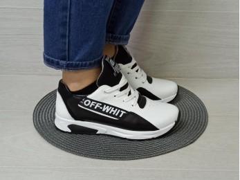 Кросівки для підлітка 36-39 (1030)