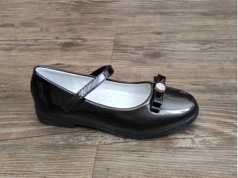 Туфлі для дівчинки (31-36) (1988)