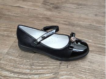 Туфлі для дівчинки (30-35) (1991)