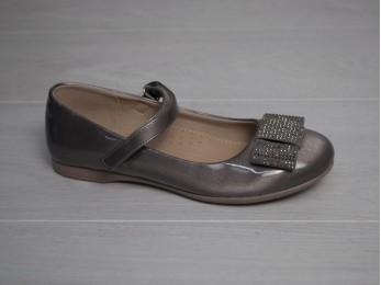 Туфлі для дівчинки (1995)