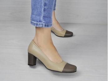 Туфлі жіночі (1120)